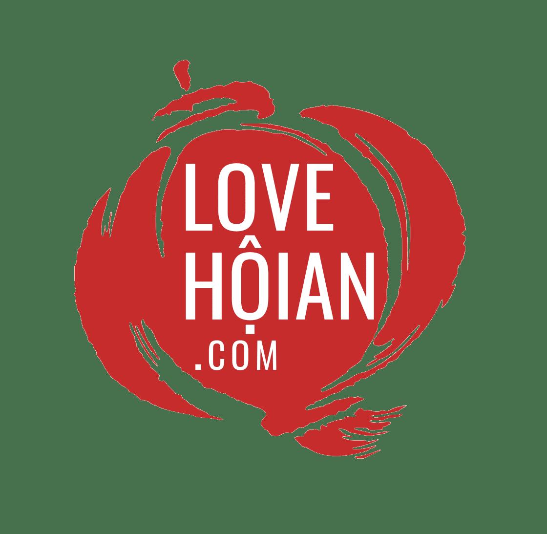 Lovehoian.com
