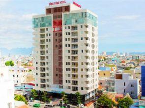 Khách sạn Sông Công Đà Nẵng thông báo tuyển dụng (12/2017)